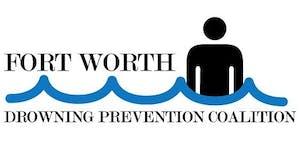 Safe Swim Program - July 16-July 25, 2019, 7:35 PM,...