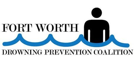 Safe Swim Program - July 16-July 25, 2019, 7:35 PM, Tuesdays, Wednesdays, Thursdays tickets
