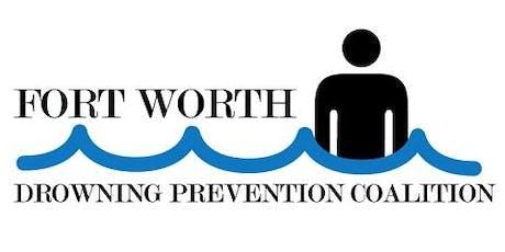 Safe Swim Program, June 24-July 3, 2019, 7:35 PM, Mondays/Tuesdays/Wednesdays tickets