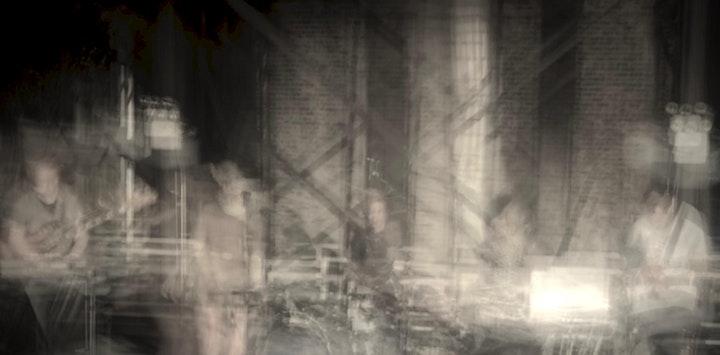 Chelsea Highs / Patrick Higgins / Greg Fox image