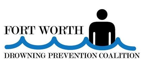 Open Water Safe Swim Program, June 18-June 20, 2019, 6:45 PM, Tuesday/Wednesday/Thursday tickets