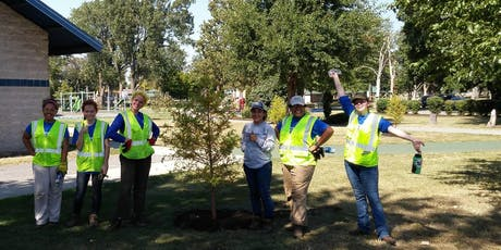 National Public Lands Day Tree Planting with SCA in Riverdale, IL tickets