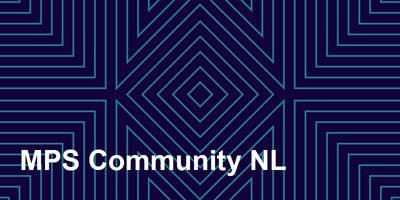 MPS day Eindhoven 2019