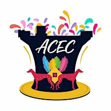 """Asociación Carnavalesca José Herrera """"Pepito"""" logo"""