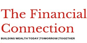 The Financial Connection