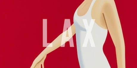 Art House MRKT Los Angeles tickets