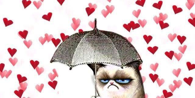 Anti-Valentine's Day Pub Crawl