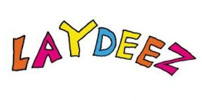 Laydeez Reviews Sessions