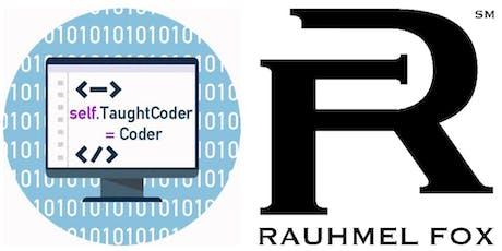 self.TaughtCoder iOS Mobile Application Developer Training tickets