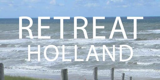 Retreat | Holland | December 12-15