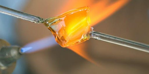 Torch Elements For Fused Glass