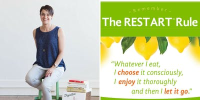 The RESTART® Program (virtual option available)