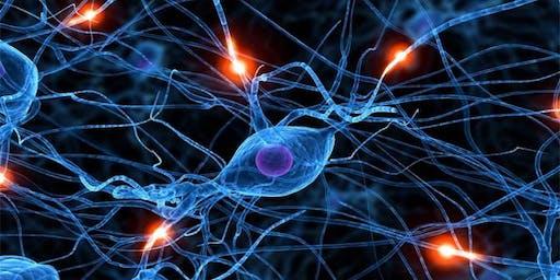 Change Your Brain  -     June 29