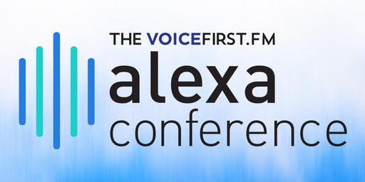 The 2020 Alexa Conference