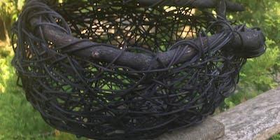 Weave randomly!