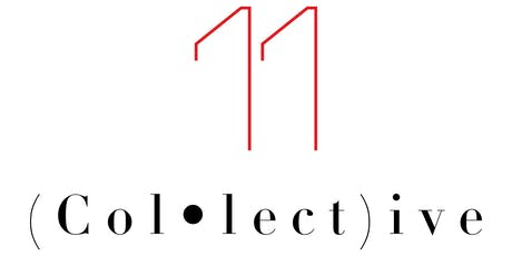 11 Hosts / MasterMind + Social | The 11 Collective tickets