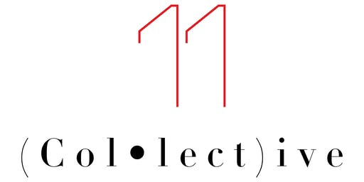 11 Hosts / MasterMind + Social | The 11 Collective
