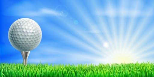 Christina DiMaria Memorial Golf Tournament