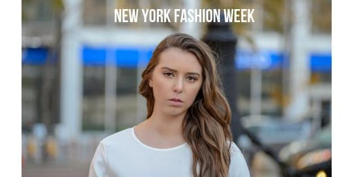 LOLC New York Fashion Week