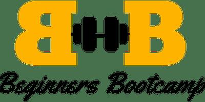 Beginners Bootcamp