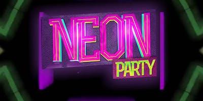 NEON Party (ab 18J)