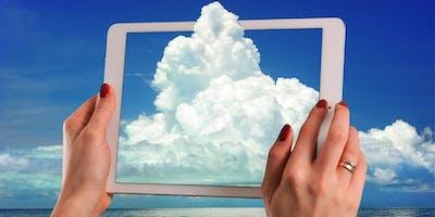 I servizi Cloud ad uso personale & Gestione delle password