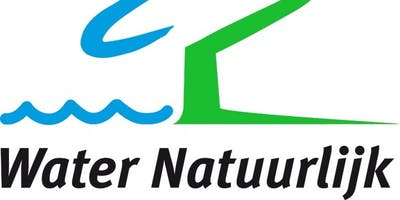 Wandelen met Water Natuurlijk - Ruiten Aa