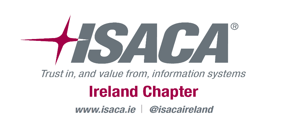 ISACA Ireland Chapter - Risk Management - Special Interest Group