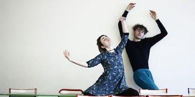 spectacle%2C+par+Ensemble+Al%C3%A9atoire+%7C+Festival