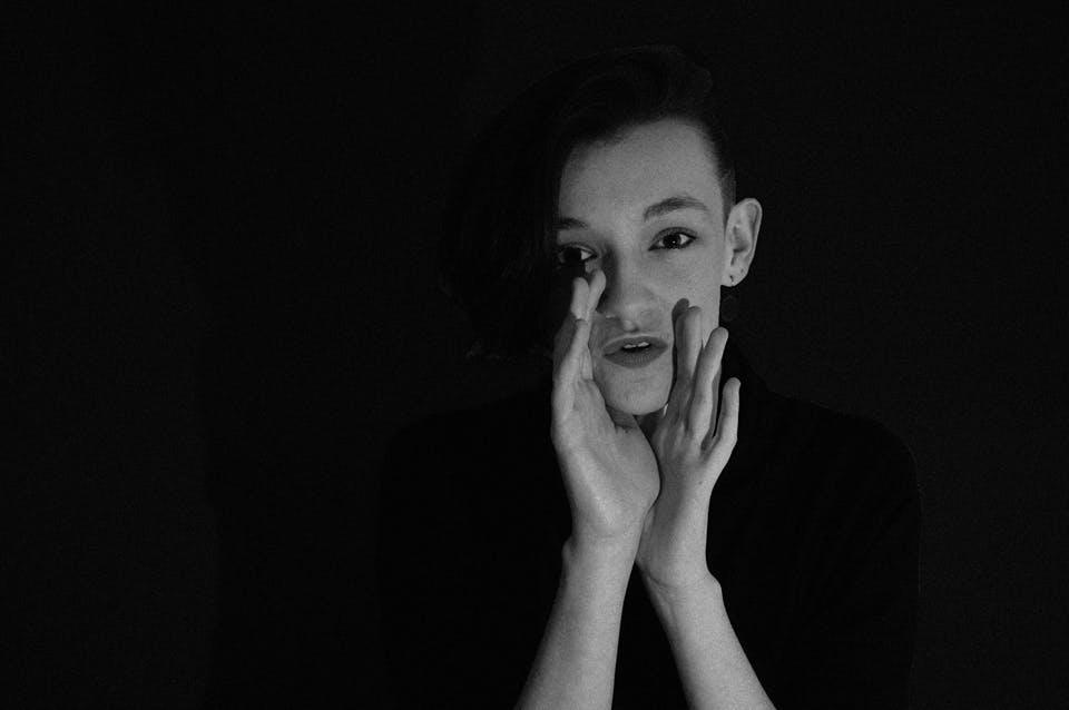 Transgression, par Compagnie Ungender | Festi