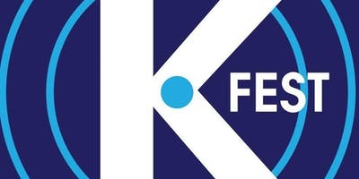 K-Fest 2019