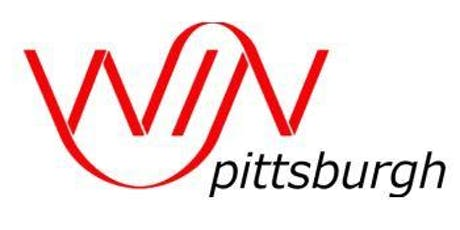 NO JULY LUNCHEON - Professional Women Lunch & Learn WIN-Pittsburgh South tickets