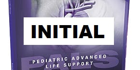 AHA PALS 1 Day Initial Certification July 30, 2019 INCLUDES FREE BLS and Provider Manual Saving American Hearts, Inc Colorado Springs, CO 80918