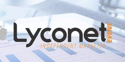 SME WORKSHOP FISCALE LYCONET