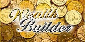 Kingdom Wealth Builders