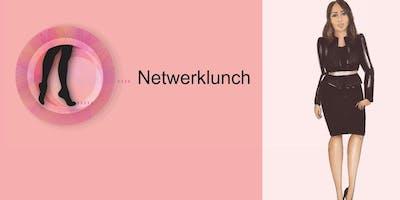 Netwerklunch VOEB