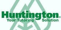 INFO SESSION - Weekend Tutoring Sessions At HLC-DC