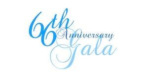 Samuel J. Tilden Democrats 66th Anniversary Gala