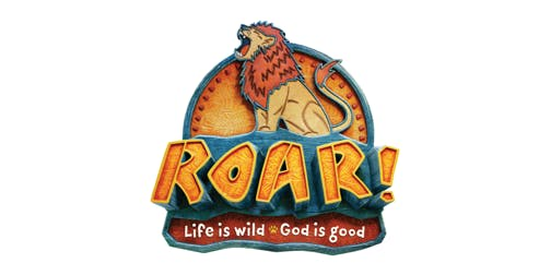 HBUMC Vacation Bible School 2019