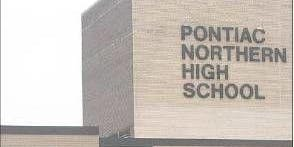 PNH Class of 2009 - 10 Year Reunion