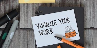 Workshop: Visualize your Work