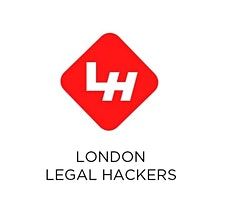 London Legal Hackers  logo