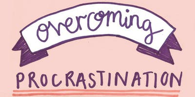 HOW TO BEAT PROCRASTINATION and ACHIEVE YOUR DREAMS