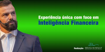 Curso Inteligência Financeira
