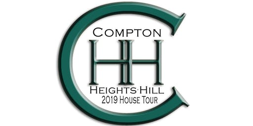 Compton Heights and Compton Hill Historic House Tour