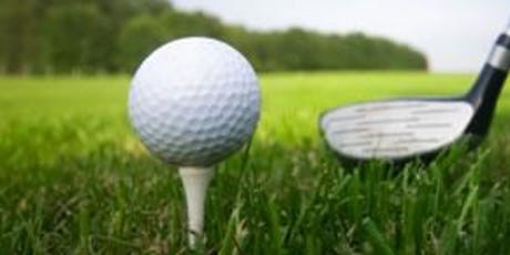 We Have Your 6 Golf Tournament tickets