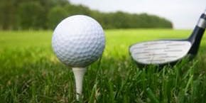We Have Your 6 Golf Tournament