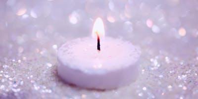 The Spiritual Illumination 90 Minute Online Event