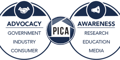 Property Investors Council of Australia PICA NSW Area Meet-Up: Ryde/North