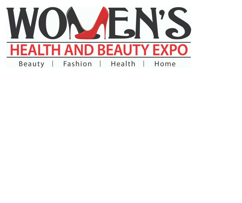 East Valley Women's Health and Beauty Expo